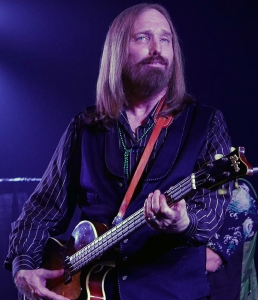 Tom_Petty_2016_-_Jun_20
